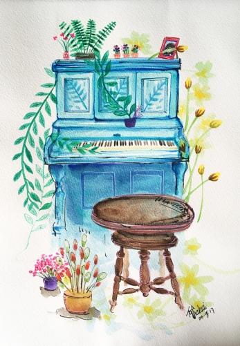 commission_floral_web
