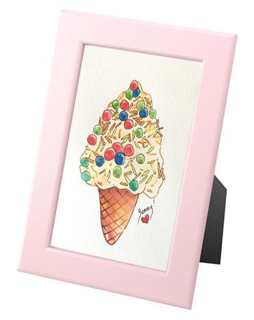 ice_cream2