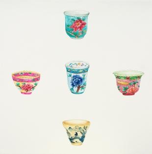 ad1_porcelain_cups