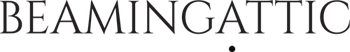 beamingattic logo