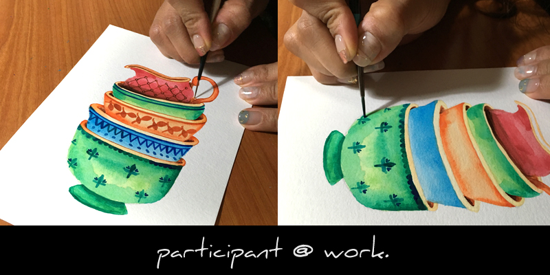 participant_work